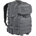 Рюкзак Mil-tec Assault Large 36L Urban Grey