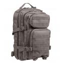 Рюкзак Mil-tec Assault Small 20L Urban Grey