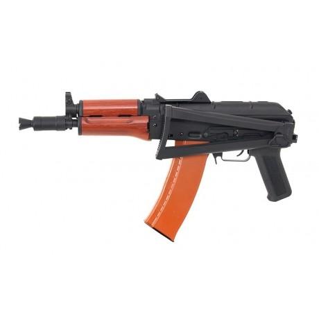 Привод АКС-74У CYMA