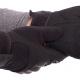 Перчатки тактические Oakley Olive Balck
