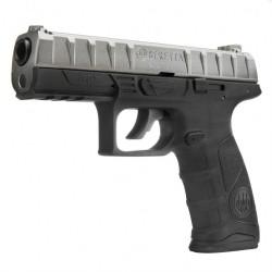 Пистолет пневматический Beretta APX Blowback