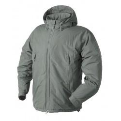 Куртка Helikon зимняя Level 7 Grey