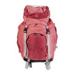 Рюкзак Mil-Tec Akela