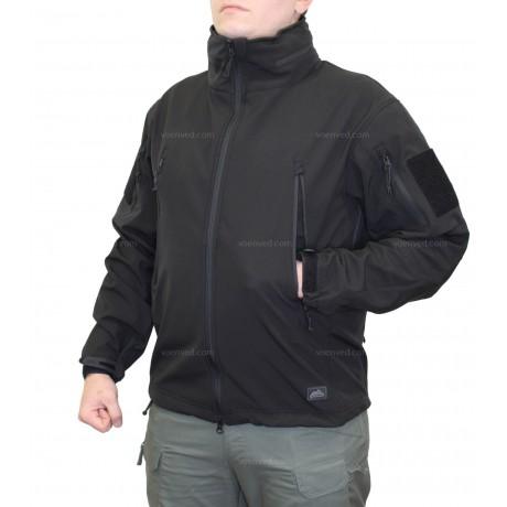 "Куртка HELIKON ""Gunfighter"""