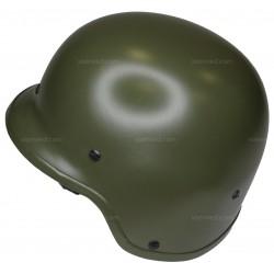 Шлем Esercito Italiano RIPARNAVI SRL (Италия)