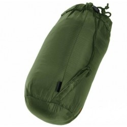 Спальный мешок летний Mil-tec Commando Olive