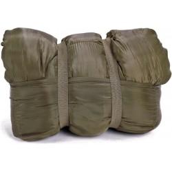 Спальный мешок Mil-tec Pilot Olive
