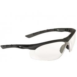 Очки тактические Swiss Eye Lancer прозрачная линза