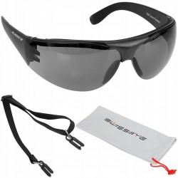 Очки тактические Swiss Eye Protector
