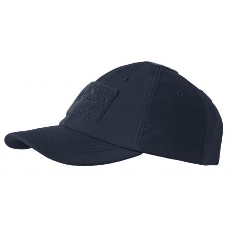 Бейсболка - WINTER Cap - Shark Skin