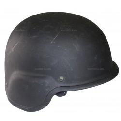 Шлем кевларовый PASGT LBA International Великобритания