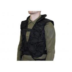 Жилет тактический Mil-tec SWAT