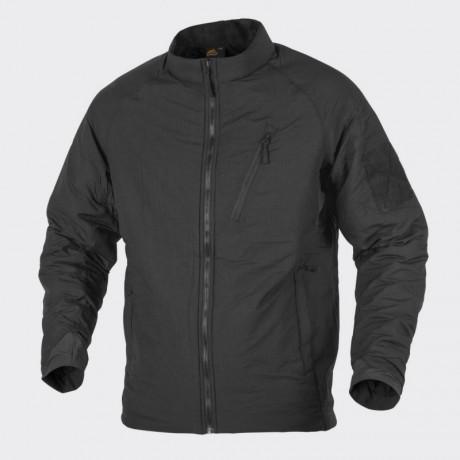Куртка WOLFHOUND - Climashield® Apex