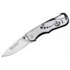 Нож складной E-10