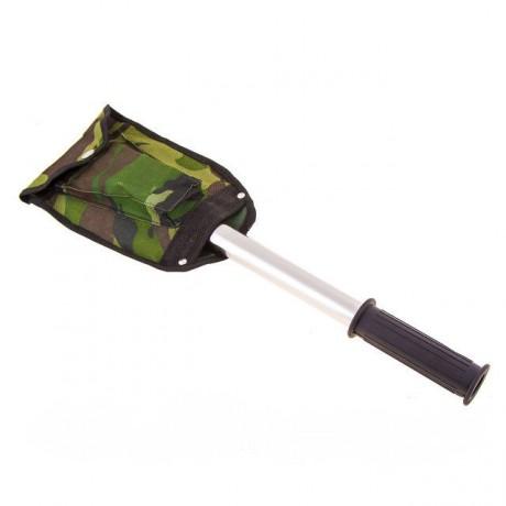 Туристическая лопата