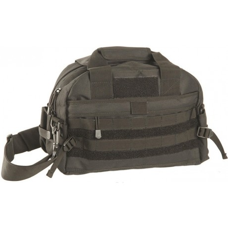 Тактический сумка Mil Tec AMMO SHOULDER BAG
