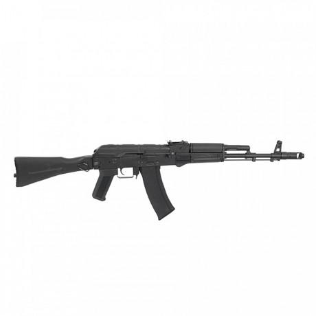 Автомат AK74M - CM.040C [CYMA]