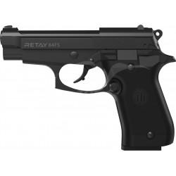 Пистолет стартовый Retay 84FS