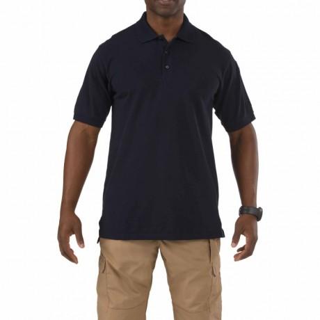 Футболка Поло 5.11 Tactical Professional Polo - Short Sleeve