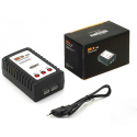Зарядное устройство iMax B3