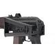 Штурмова гвинтівка Cyma АКС-74У CM.045
