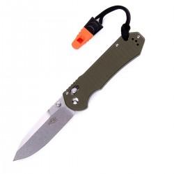 Нож Firebird F7452-GR-WS
