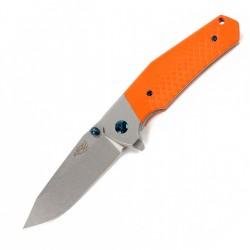 Нож Firebird F7492-OR