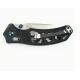 Нож Firebird FB7631-BK