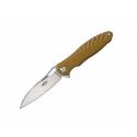 Нож Firebird FH71-BR