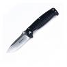 Нож Ganzo G742-1-BKP