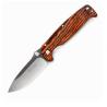 Нож Ganzo G742-1-WD1
