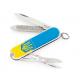 Нож Victorinox Classic Sd Ukraine