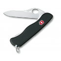 Нож Victorinox Sentinel onehand