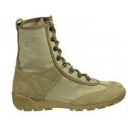 Ботинки Бутекс Кобра 12320