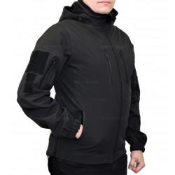 Куртка Soft Shell