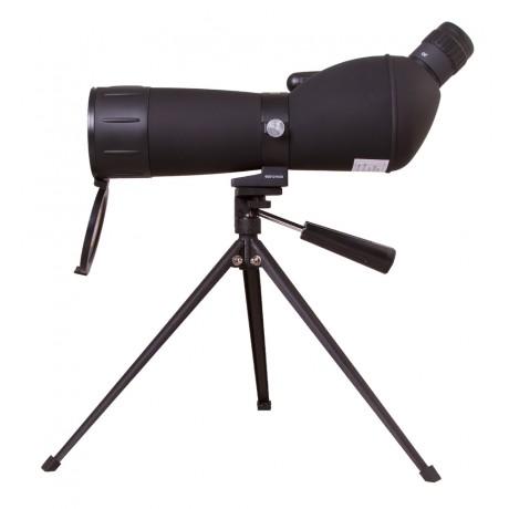 Зрительная труба Bresser 20–60x60