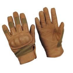 Перчатки Mil-tec Action
