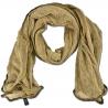 Сетка-шарф маскировочная Mil-tec Coyote
