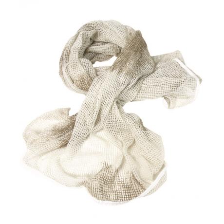 Сетка-шарф маскировочная Mil-tec