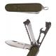 Нож Mil-tec Spanish Army