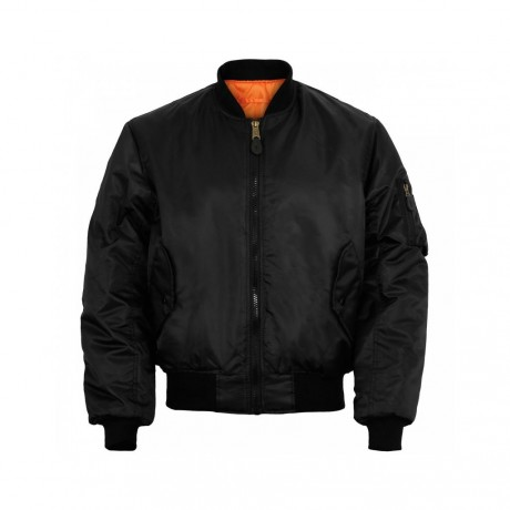 """Куртка лётная """"MA1"""""""
