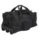 Дорожная сумка Mil-tec Combat