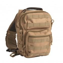 Рюкзак Mil-Tec однолямочный
