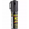 Газовый Баллончик Klever KO Spray 15 мл