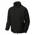 Куртка Helikon зимняя Husky Tactical Black