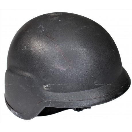 Шлем кевларовый Armasure AS44 Великобритания Б/У