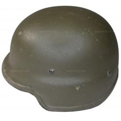 Шлем кевларовый PASGT Польша Б/У