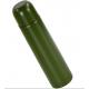Термос стальной Mil-Tec 0.5 л Olive