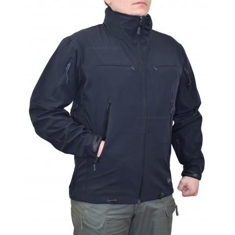 Куртка COUGAR® QSA+HID-Soft Shell Windblocker