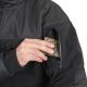 Кофта Helikon флисовая Classic Army Fleece Black